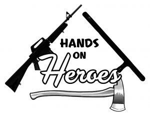 Hands on Heroes